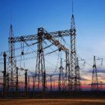 Тюремная летопись реформы электроэнергетики