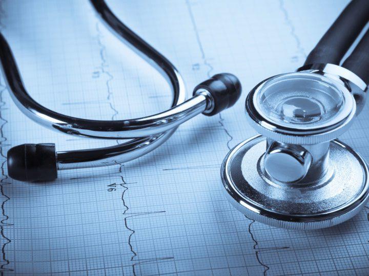 Здравоохранение — захоронение или перезапуск?