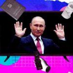 ПФР и ФСС саботируют путинские пособия на детей