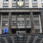 Ковидный крах – не проблема России, а шанс
