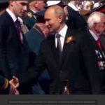 Благословляет ли Путин Колю Лукашенко?