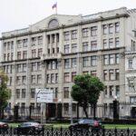Институциональные уроки Хабаровска - 2020