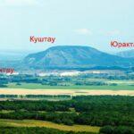 Куштау: Хабиров обманывает защитников шихана?