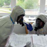 За свою работу питерские медики заплатят 85 миллионов рублей