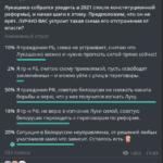 """""""Мы это уже проходили"""", или """"новая тактика"""" Лукашенко"""