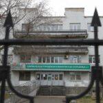Массовое увольнение медиков в Екатеринбурге