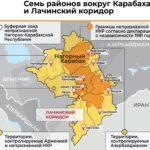 Зачем, кому там нужен этот Карабах?