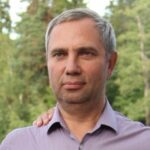 Криминальное прошлое застреленного депутата Петрова