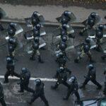 БЧБ-оппозиция превратилась в грушу для битья