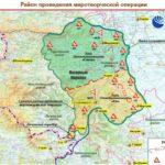 Кто на самом деле победил в Карабахе?