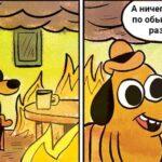 Пранк Навального с Кудрявцевым - итоговый разбор