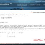 Как написать письмо депутату Госдумы? Инструкция.