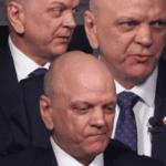 Разоблачение мурзилки и жулика Игоря Скурлатова