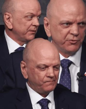 Игорь Скурлатов: разоблачение мурзилки и жулика