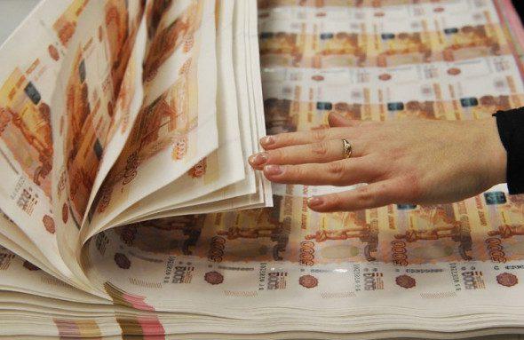Перед выборами Голикова потратит 0,5% ВВП на беременяшек