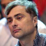 Сурков прокомментировал манифест Богомолова