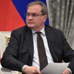 В.Фадеев полностью дискредитировал СПЧ