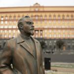 """Хренотень с """"памятником Дзержинскому"""" – джаммер повестки"""