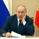 WSB-case для российского рынка ценных бумаг