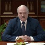 Лукашенко отрёкся от глубокой интеграции