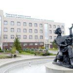 Рейдерский захват Тетюхинской больницы