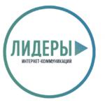 """АНО """"Диалог"""" - новое Ольгино?"""