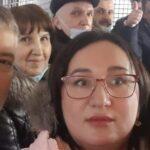 "В Москве разогнали съезд ""Объединённых демократов"""