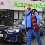 Новая порода популистов: женщина-краснобай