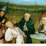 Как проблема вакцинации стала политической?