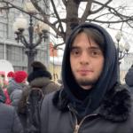 О бедном чеченце замолвите слово