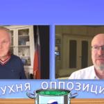 """""""Проект Возмездие"""" от Прохв. Соловья"""