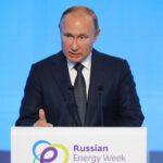 Формула для перевыборов Путина-24